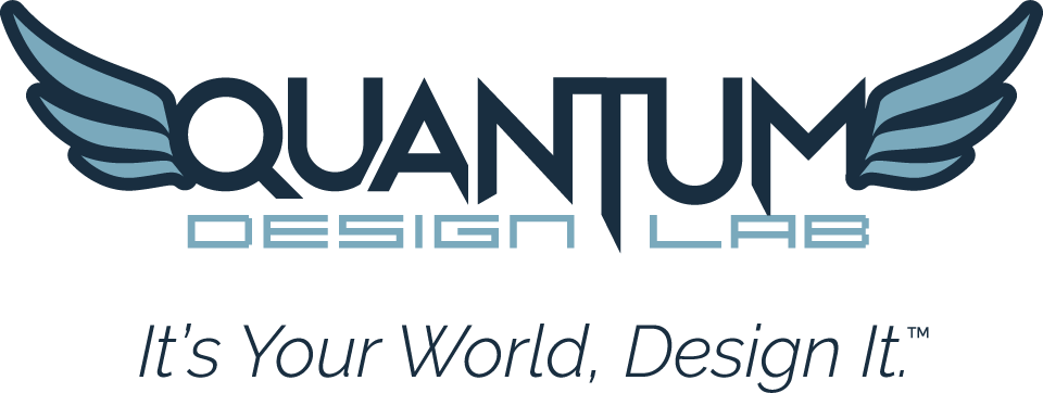 Quantum Design Lab - Agency Videos Clients