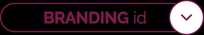 QDLAB Company Branding Services