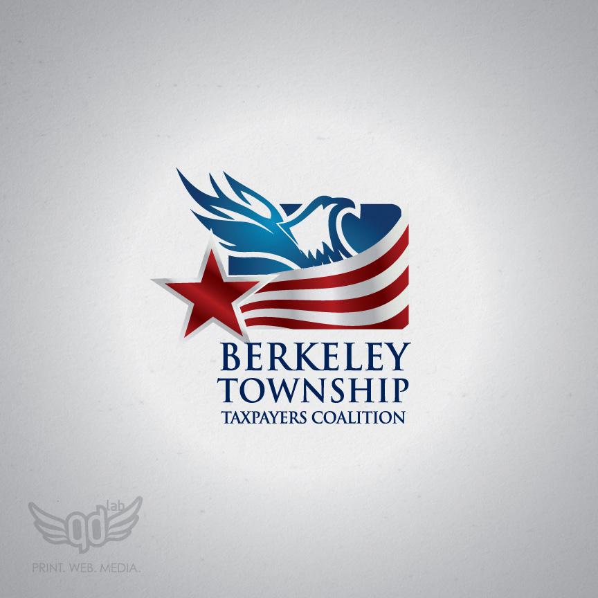 BTTC Logo Concept