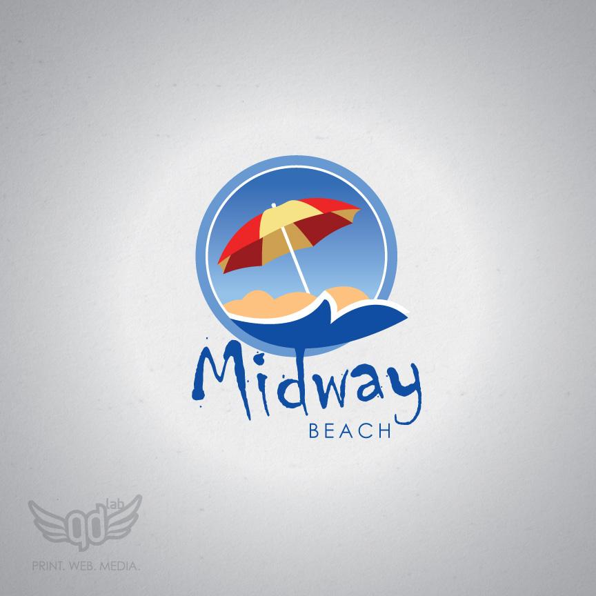 MBCA Logo Concept