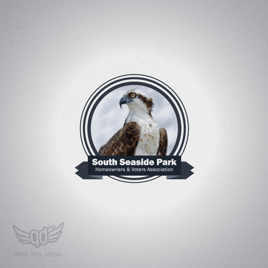 South Seaside Park Homeowners & Voters Association (Client Logo)