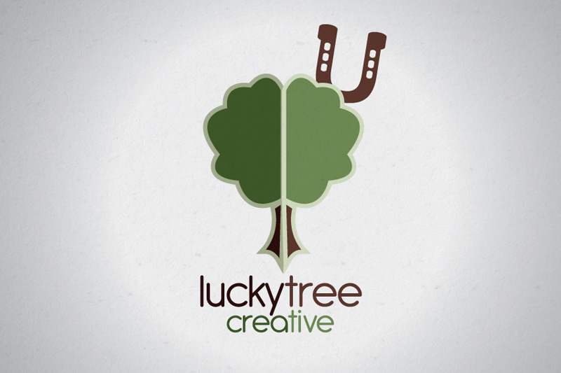 Lucky Tree Creative
