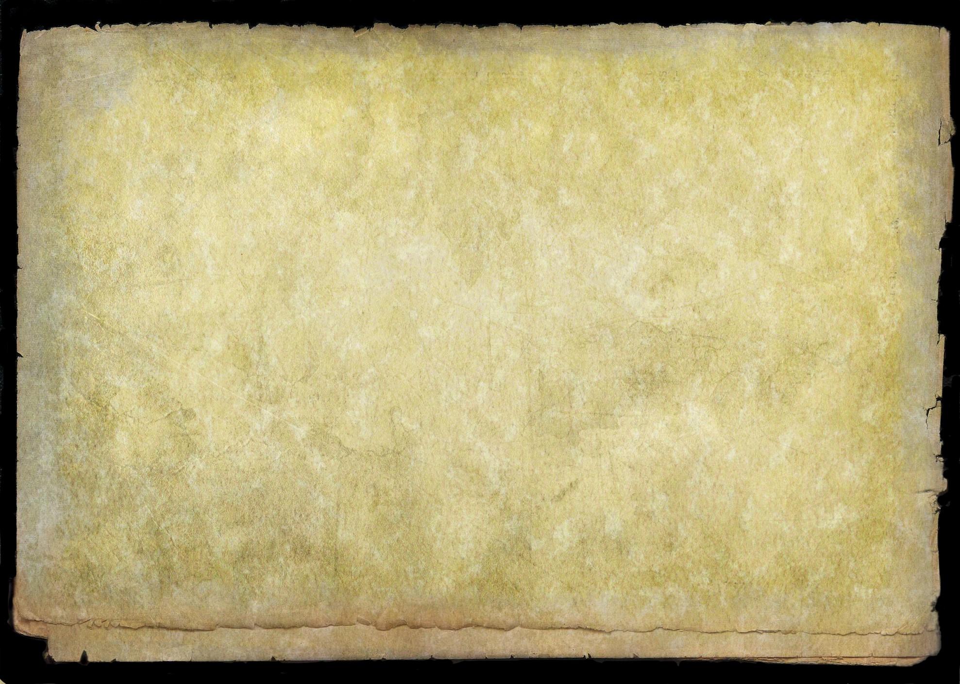 Paper/Grunge Texture