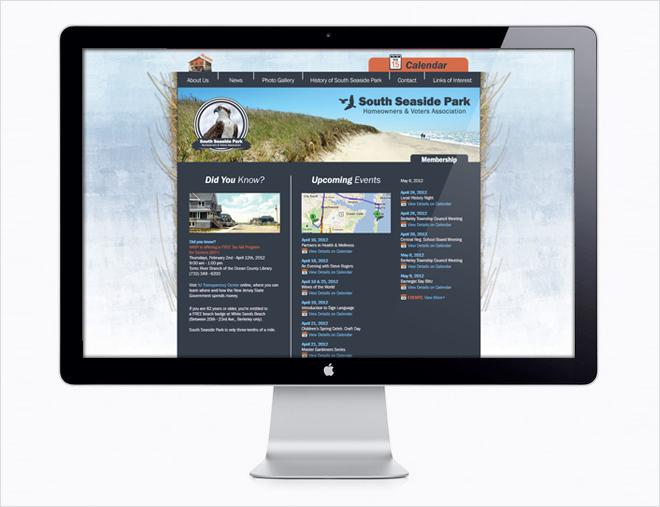 SSPHVA - Website