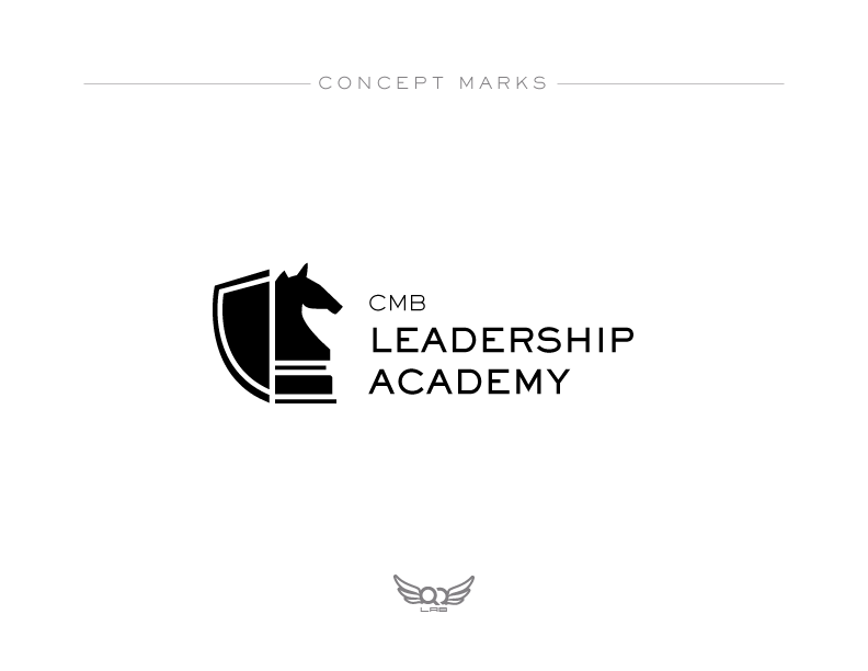 Verizon - CMB Leadership Academy identity exploration