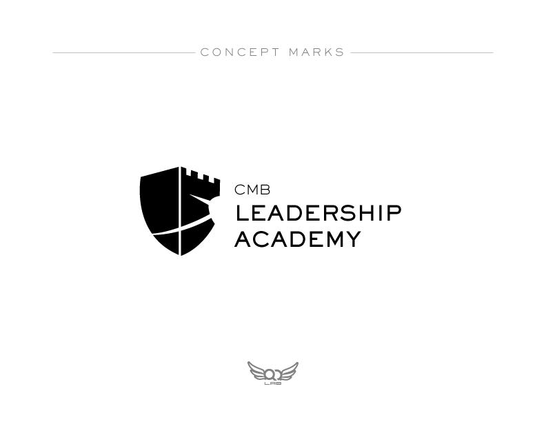 Verizon - CMB Leadership Academy identity exploration