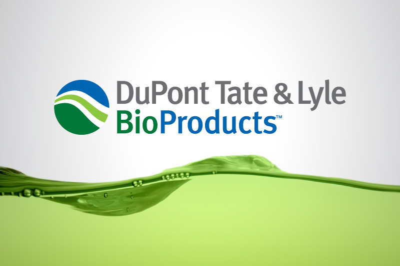 DuPont Tate & Lyle BioProducts