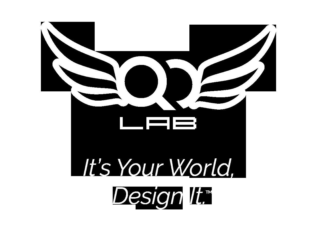 Quantum Design Lab