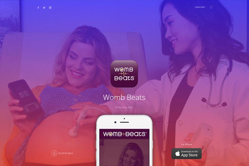 womb-beats_thumbnail