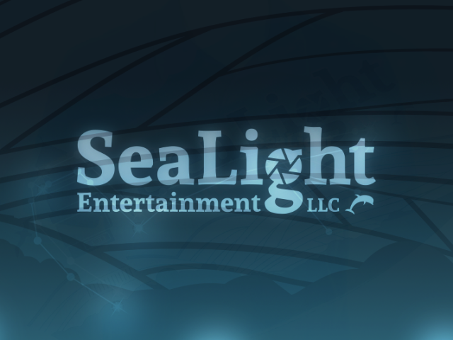 SeaLight Entertainment