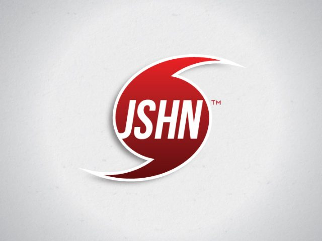 Jersey Shore Hurricane News