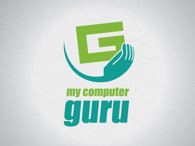 My Computer Guru