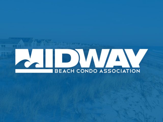 Midway Beach Condo Association