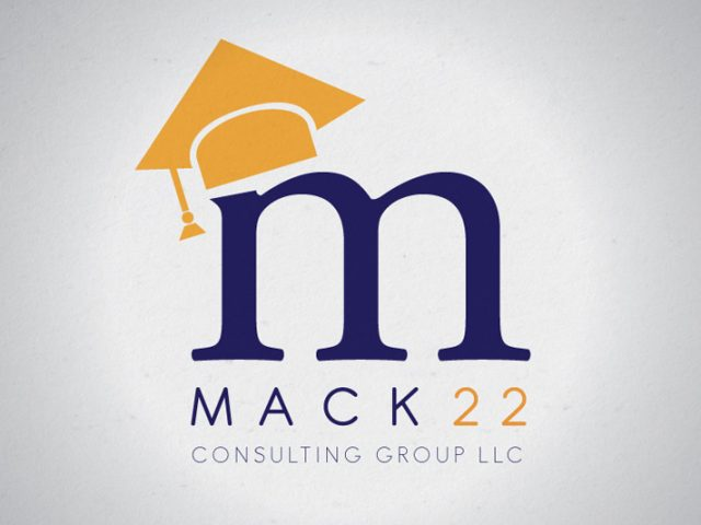 Mack22